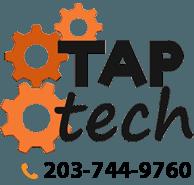 TAP Tech IT - Complete Business IT Service 203-744-9760