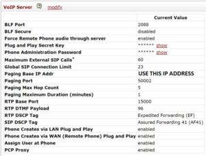 multicast-ip