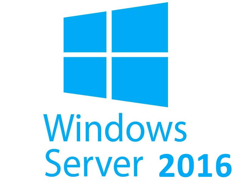 Replace Windows 2008 Server with Server 2016