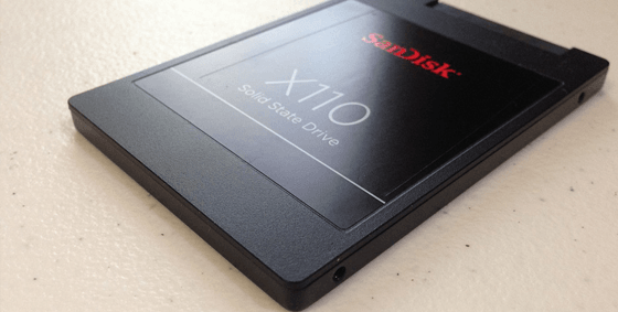 Revive Your Slow Computer with an Easy SSD Upgrade