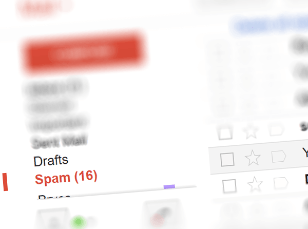 Compelling Reasons to use a Spam Filtering Service