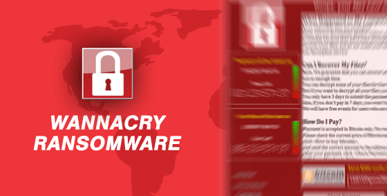 WannaCry Ransomware Explained: Is Your Business At Risk?