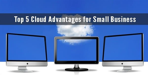 cloud-advantages