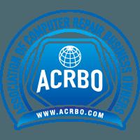 acrbo-icon