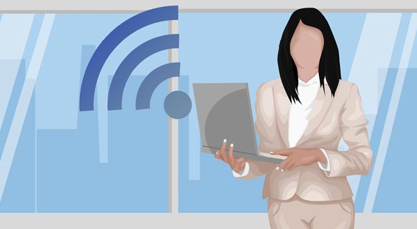 Is Your Business Ready for Business-Grade WiFi?