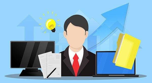 What Can An MSP Do to Kickstart Your Business