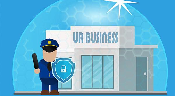 cybercrime-cop