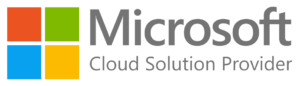 microsoft-cloud-partner